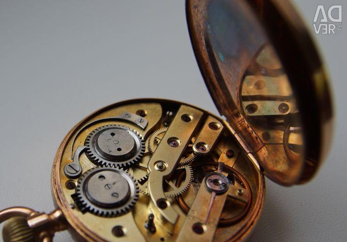 Часов изделий скупка ювелирных швейцарские продать longines часы
