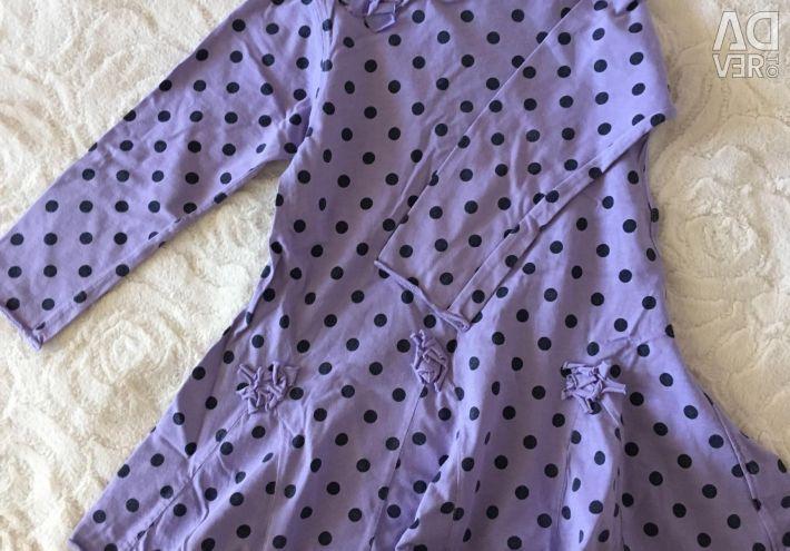 Dress, 86