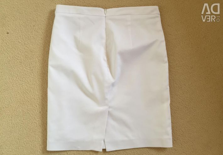 ADL skirt p XR