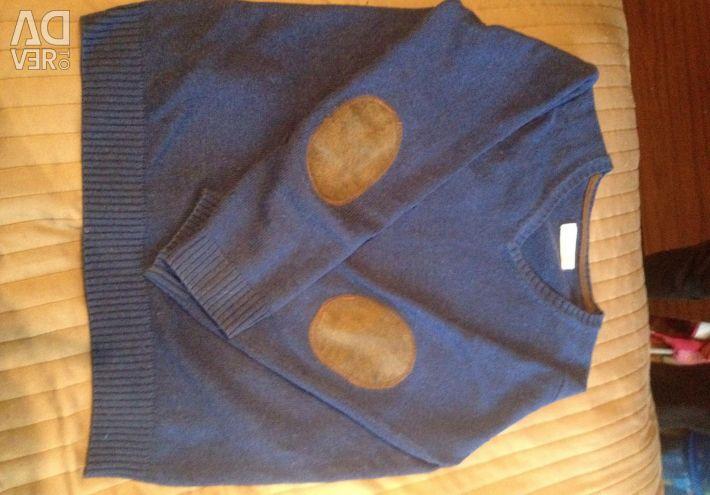 Sweater n Zara