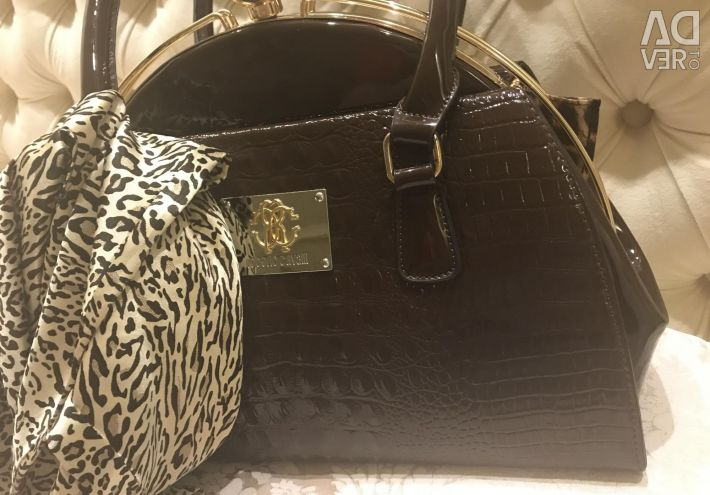 Chic τσάντα Ιταλία