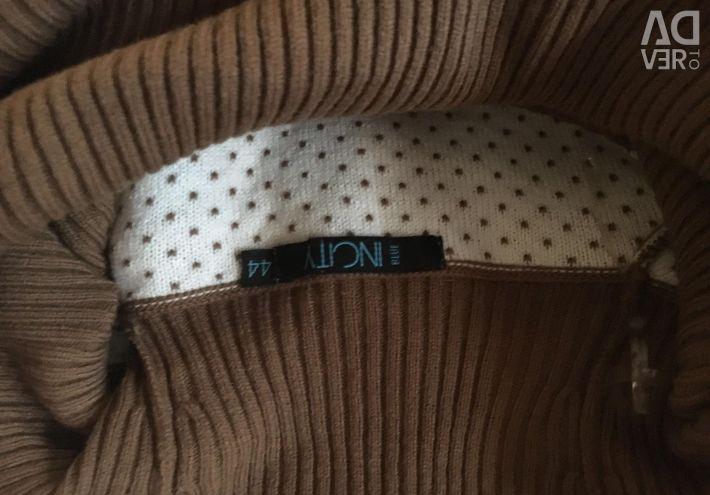 Dress tunic INCITY 44