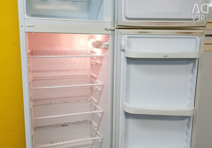 Ψυγείο Δωρεάν αποστολή