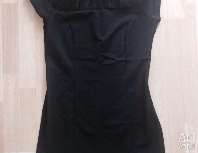 Φόρεμα σε στυλ Chanel νέο