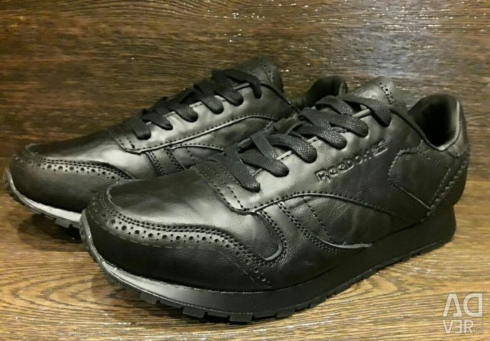 Reebok Erkek Spor Ayakkabısı