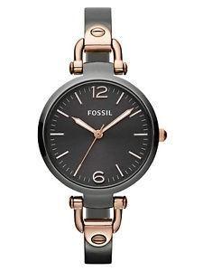 Brățară Fossil ES3111