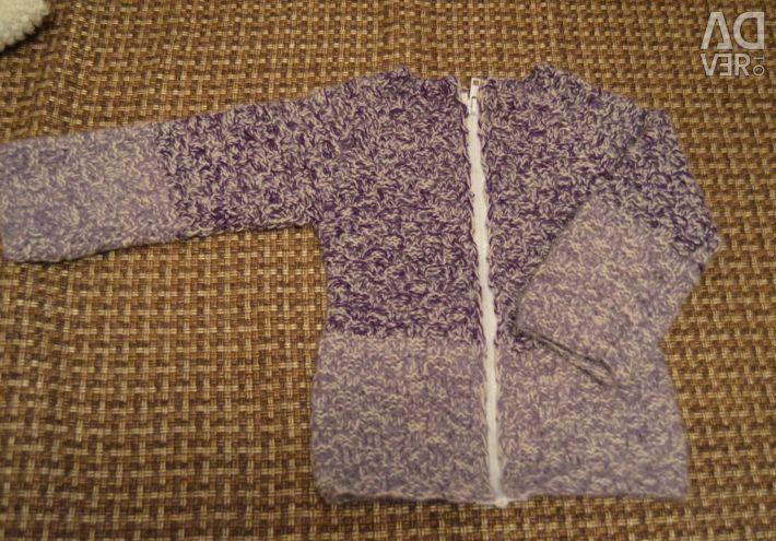 Sweatshirt (New)