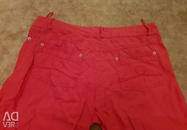 Pantaloni in 42-44 r