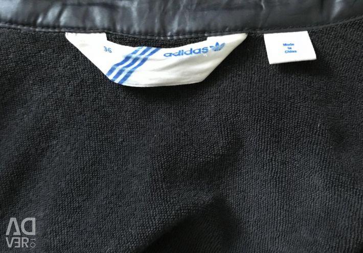 Windbreaker adidas