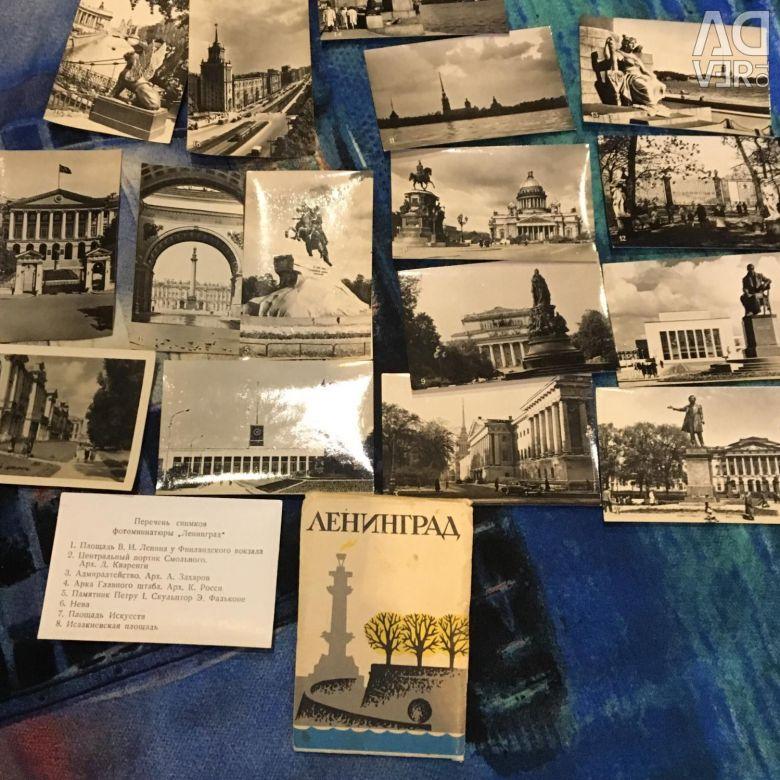 Открытки город тамбов, картинки надписями