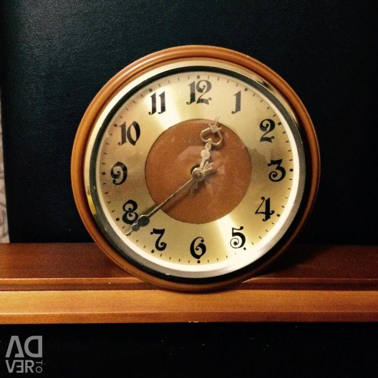 волгоград часов скупка волгоград швейцарских