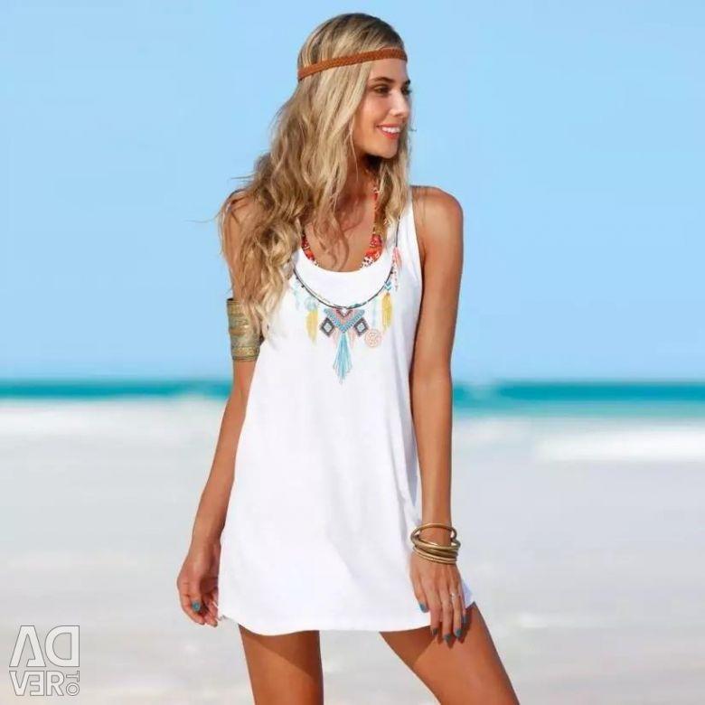 русском одежда на пляжную вечеринку фото просто