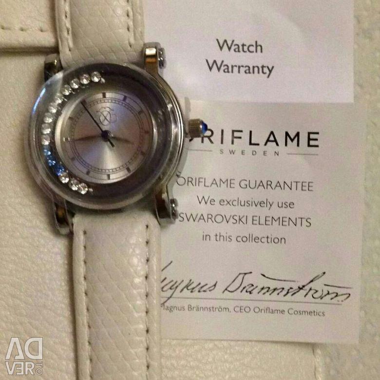 Орифлейм стоимость часы ми вертолет летного стоимость 8 часа