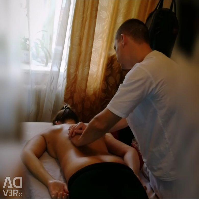 Девушки по вызову для массажа город москва, порно видео рука в жопе