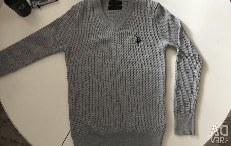 Sweater u.s. polo assn.