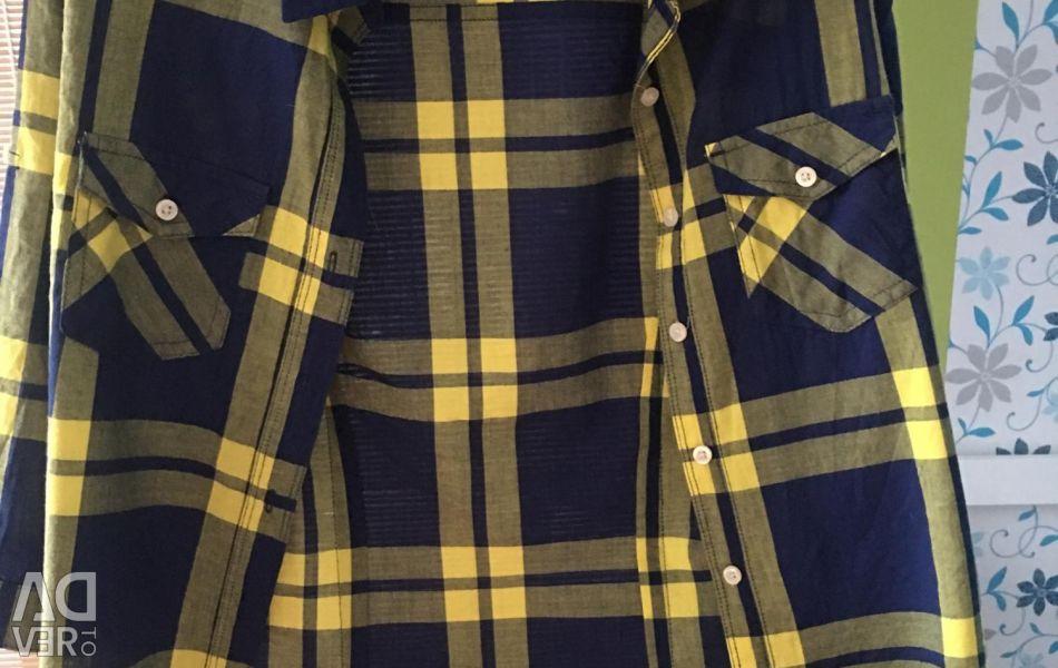 Shirt, M size