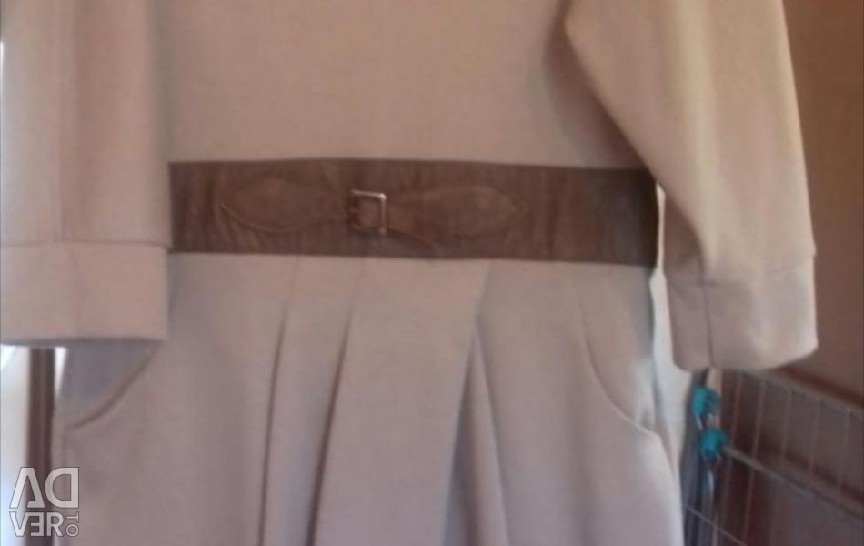 Stylish dress in excellent condition