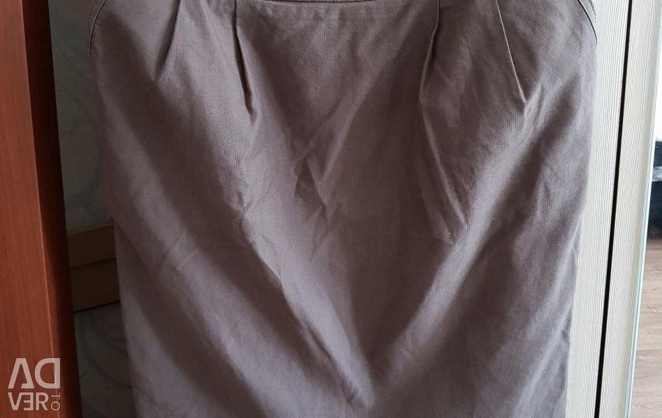 Skirt austin