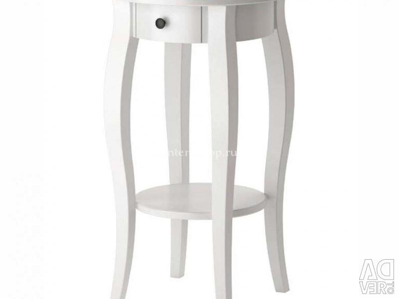 IKEA round table SALE