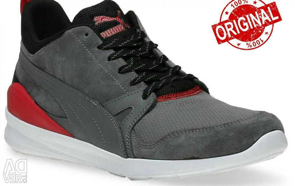 Sneakers (Original) PUMA Duplex Classic