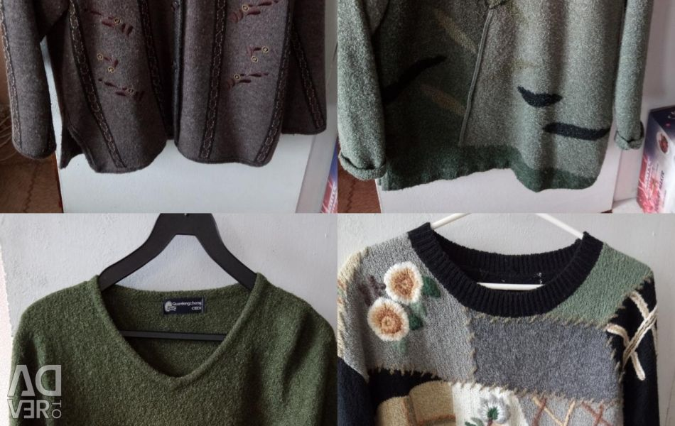 Sweatshirts for women in stock