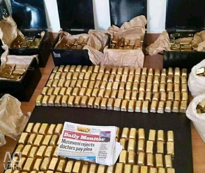✔️✔️Real  gold bars for sale +27613119008 IN napel