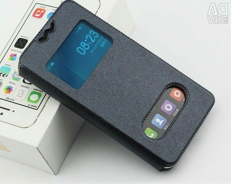 Case for Fly 4416 new