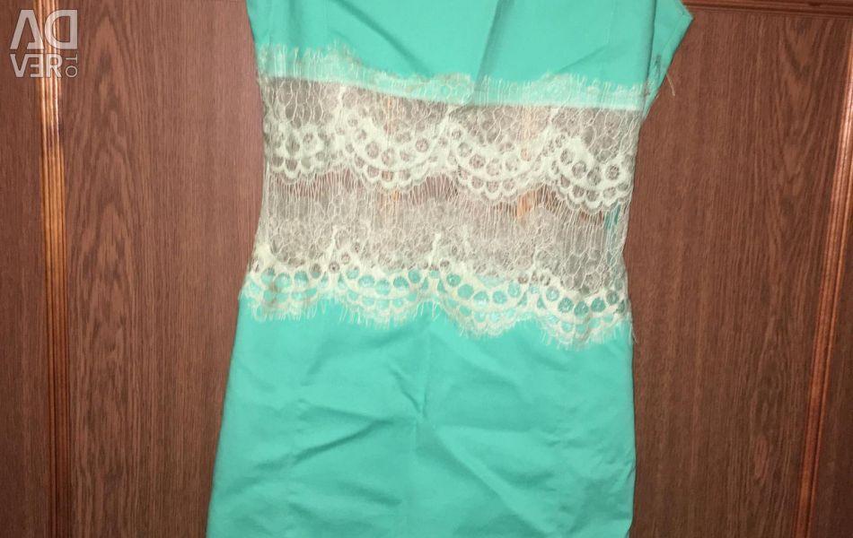 New dress size 42-44