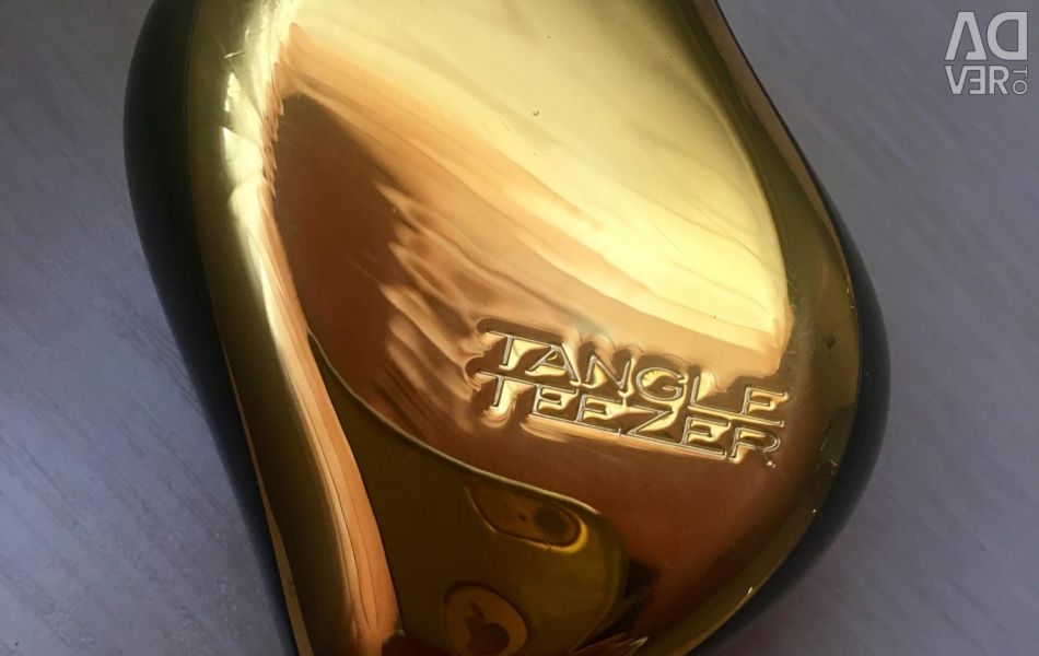 Combină Tangle Teezer original
