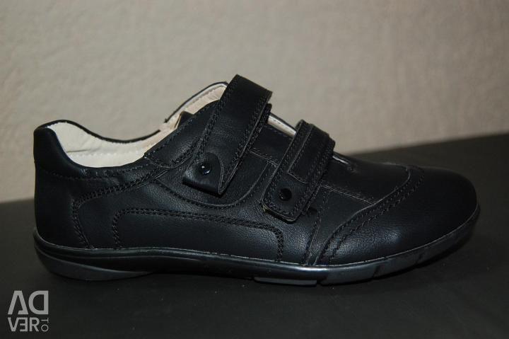 Shoes (p-ki)