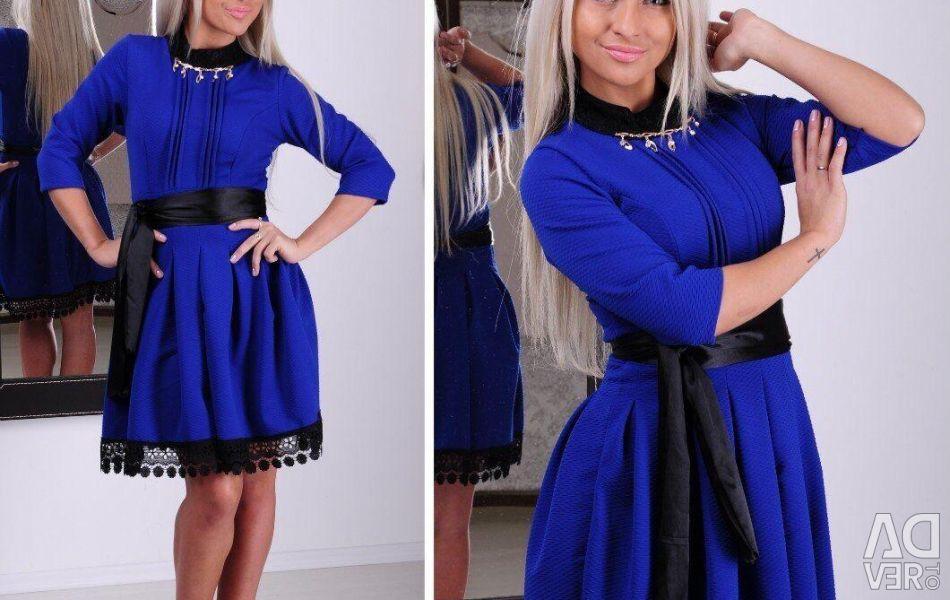 New dress 👗