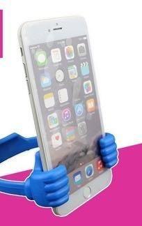 Samsung Tablet Holder