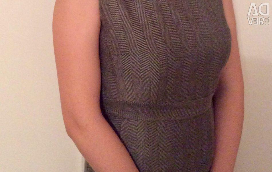 Dress - case H @ M