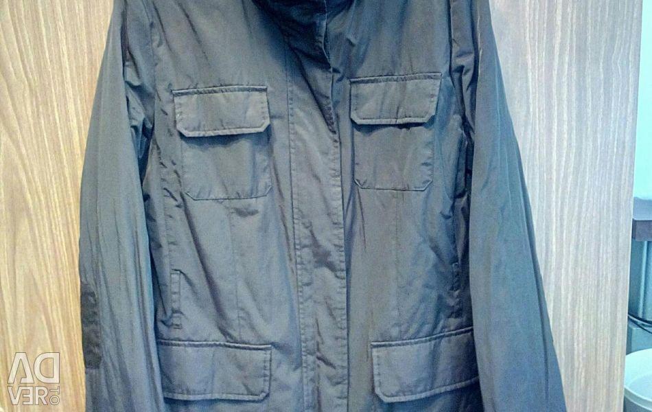 Jacket w.r.42