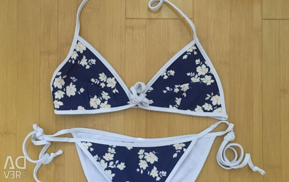 Selling swimsuit