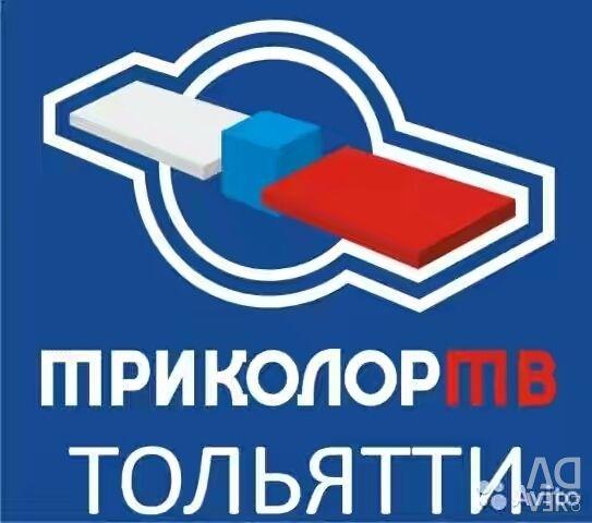Установка настройка Спутникового ТВ