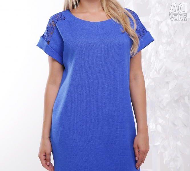 Dresses 52-58