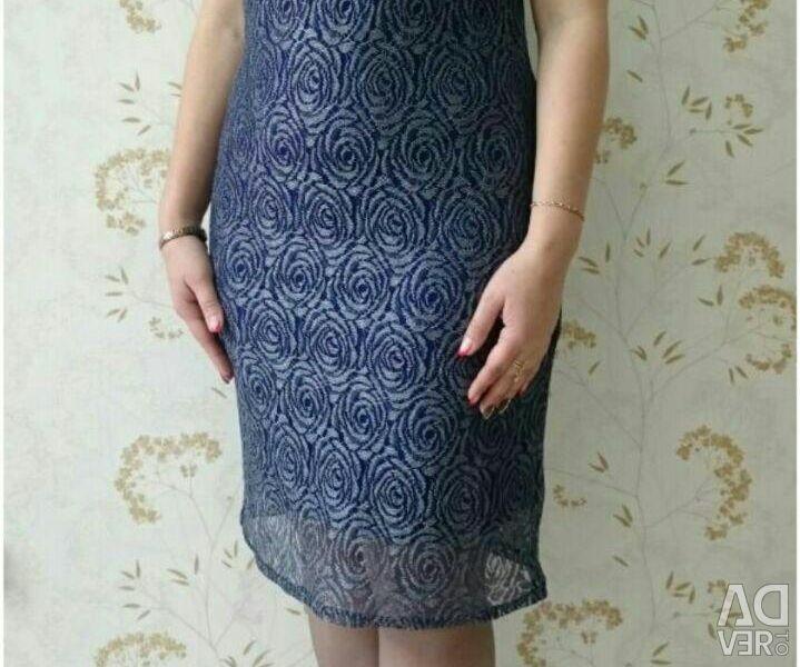 Dress (50-56)