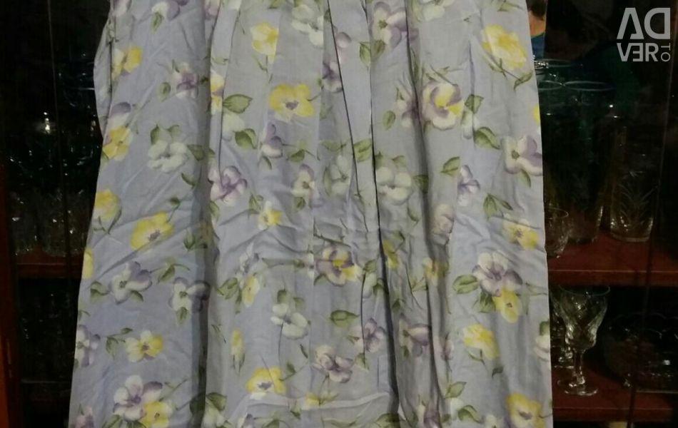Сукня для вагітної