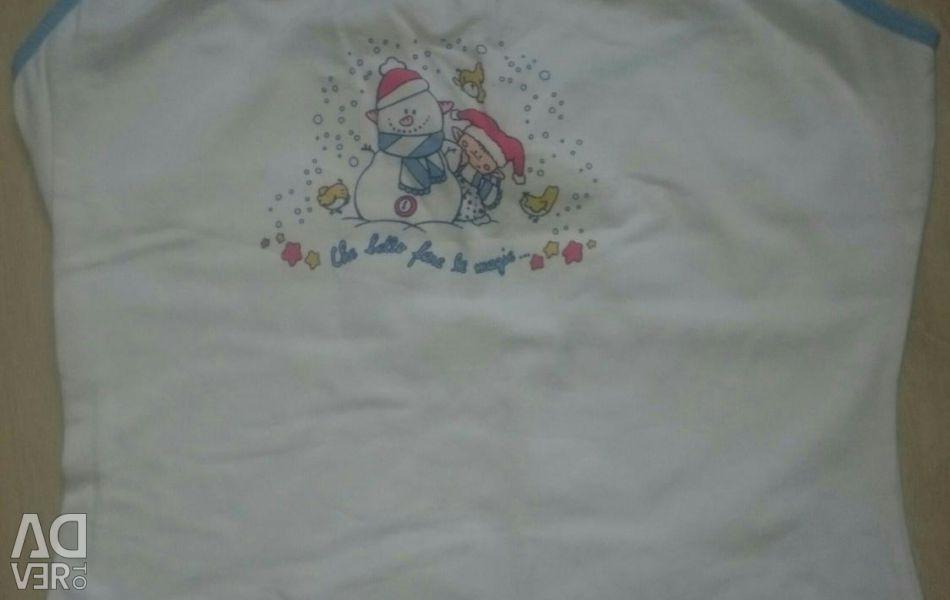 En popüler T-shirt Incanto