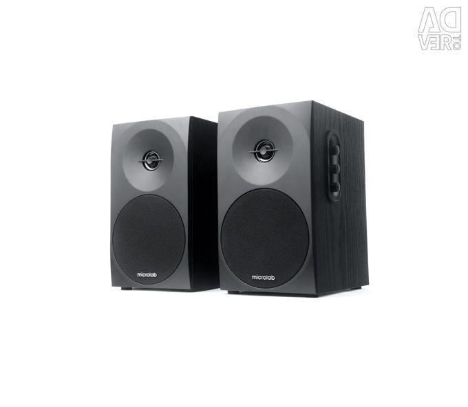 Microlab-B70-Two-Way-Bookshelf-Speaker