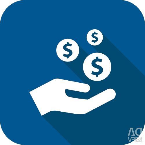 Лучшее предложение BG / SBLC для аренды или продажи