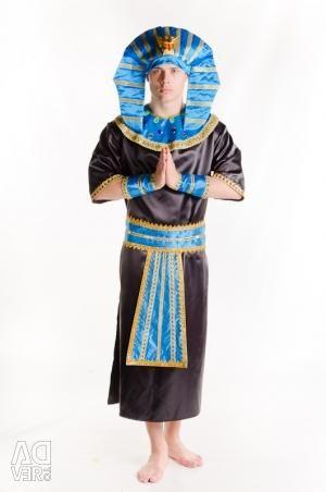 Suit Tutankhamen (for rent)