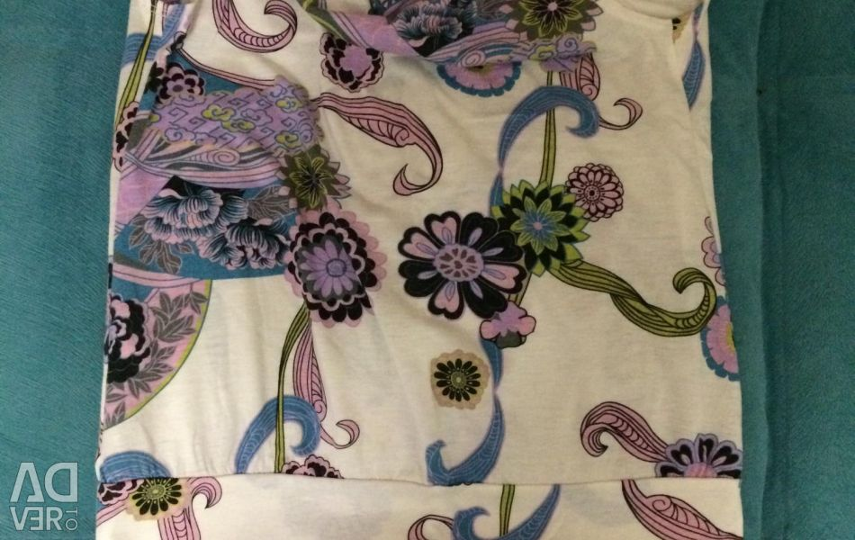 Tunic in perfect condition