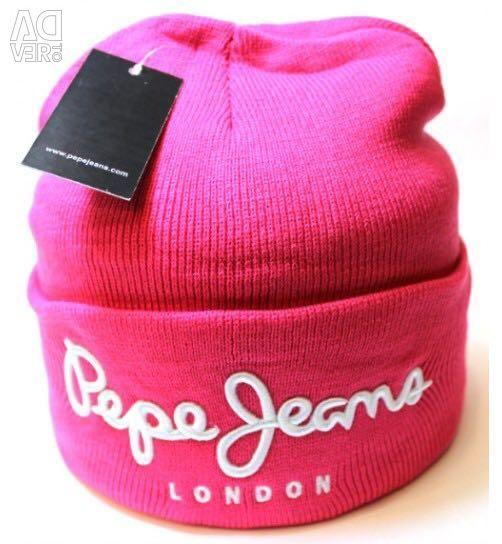 Ροζ 🎀🎀🎀 γυναικείο καπέλο
