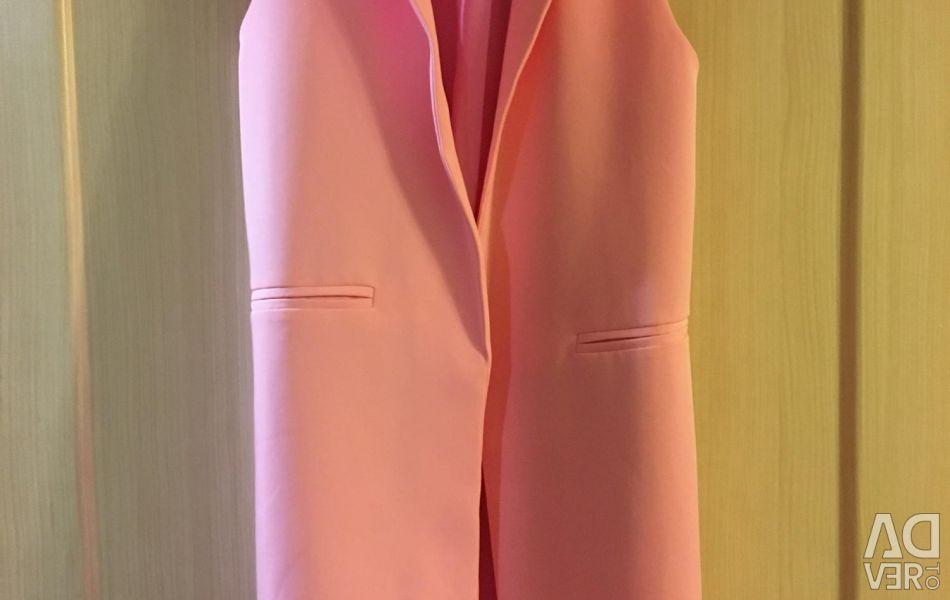 Vest size 42-44