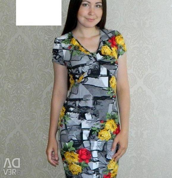 BEAUTIFUL FASHIONABLE DRESSES