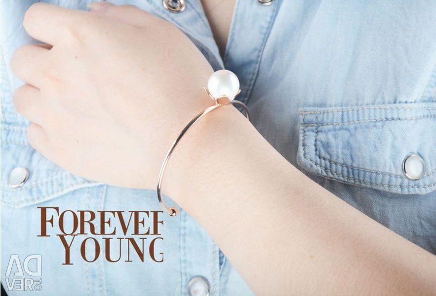 Bracelet. New