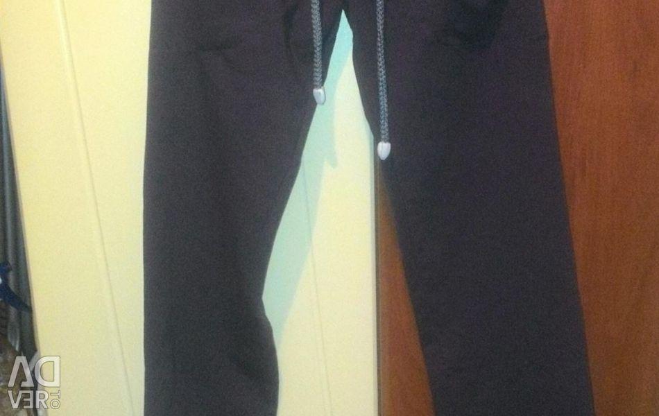 Sports pants, for women