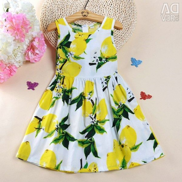 Selling baby dress